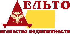 """ООО """"ДЕЛЬТО"""", Агентство недвижимости"""