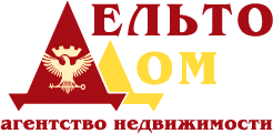 deltodom.ru - Агентство недвижимости