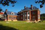 Дома идеальные – Проект идеального дома. Каким должен быть идеальный дом?