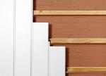 Как устанавливать пвх панели – Как установить стеновые панели из ПВХ 🚩 как монтировать пвх-панели 🚩 Ремонт квартиры