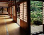 Проект дома японского – Современный и традиционный Японский дом. Интерьер, дизайн, схема, фото и видео
