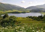 Проект озера на берегу озера – Проект «Необычные озера мира» | Социальная сеть работников образования