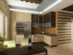 Дизайн малогабаритных квартир фото – Фото уникальных дизайн-проектов малогабаритных квартир
