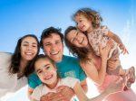 Для многодетных семей квартиры – субсидии, льготы и помощь в получении, программы, законы