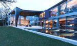 Дома в швейцарии фото – Элитные дома в Швейцарии — купить, цены, фото. Продажа элитных вилл в Швейцарии