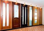 Какие межкомнатные двери лучше – Как выбрать межкомнатные двери по качеству