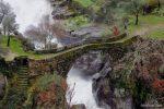 Старинные мосты мира фото – Старинные загадочные мосты со всего мира