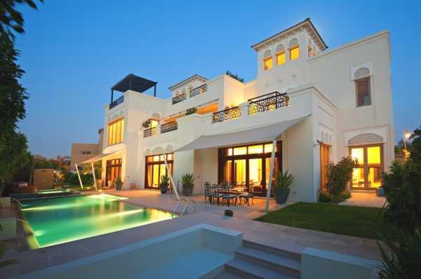 Дома в дубае цены недвижимость люксембург купить