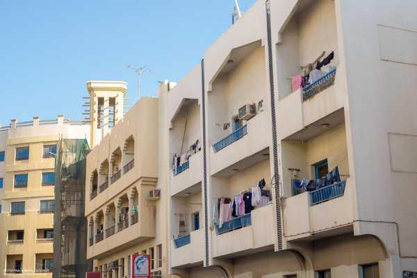 Дубай домов дубай цены на квартиры