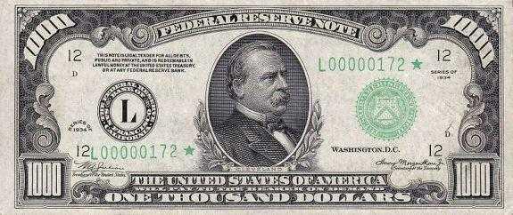 100 долларов фотографии, фотография 100 баксов скачать
