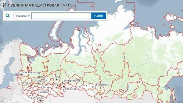 Иркутская область кадастровая карта зона затопления 38