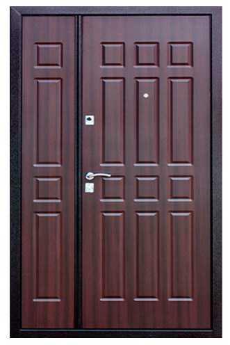 какие лучше ставить входные двери как выбрать входную