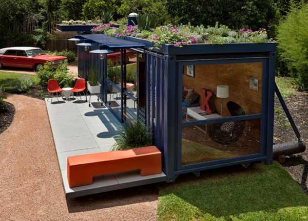 контейнер жилой жилые блок контейнеры купить по разумной