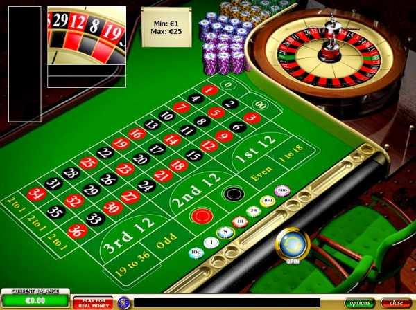 Виртуальное казино виртуальные деньги aztec gold стекла игровые автоматы