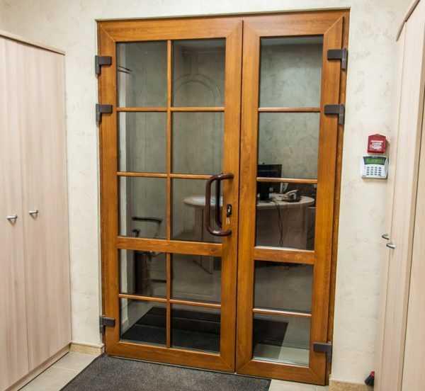 внутренние пластиковые двери гост для дверей пвх